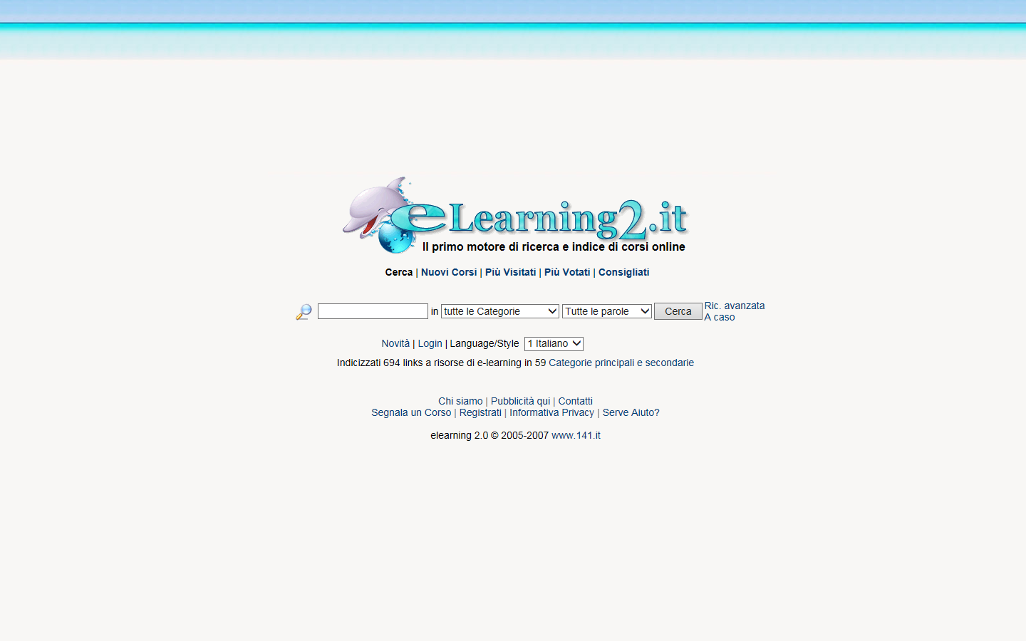 Elearning2.it
