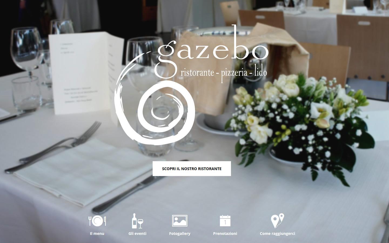 Ristorante il Gazebo